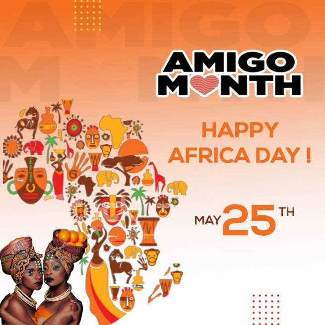 amigo month africa day english (1)
